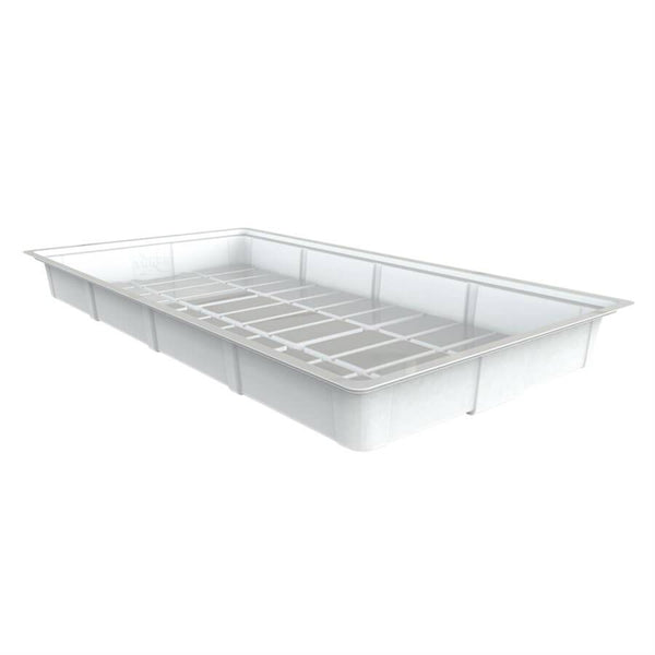 X-trays Grow Systems X-Trays Classic Flood Table 3' x 6' White