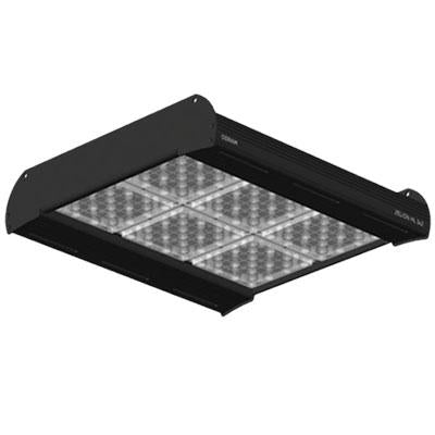 ZELION HL LED GROW LIGHT FIXTURE 3 X 2 - 150W in Canada - IndoorGrowingCanada
