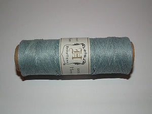HEMPTIQUE HEMP CORD FULL LARGE ROLL 62.5m 205ft 25g 0.5mm 10lb BEADING JEWELLERY