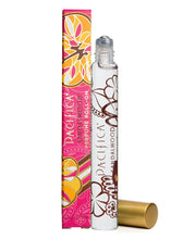 PACIFICA ROLL-ON PERFUME 10ml - Choose Your Scent