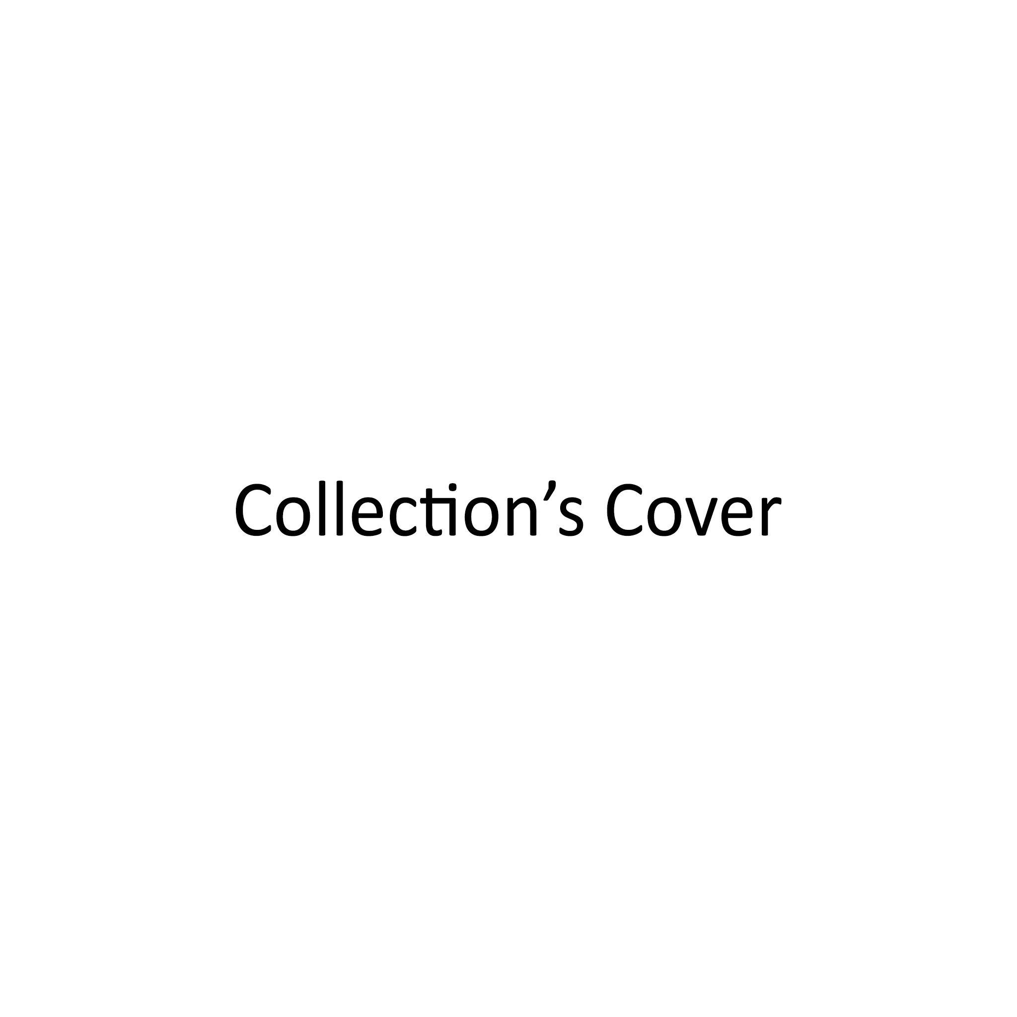 Coco Collection (24 pz)