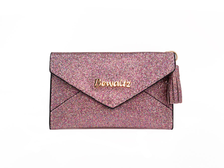 Charlotte Envelope Card Holders - Bewaltz