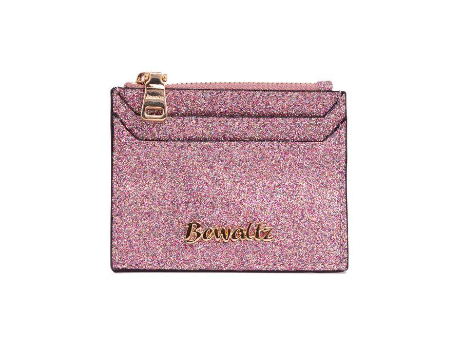 Scarlett Keychain Card Holders - Bewaltz