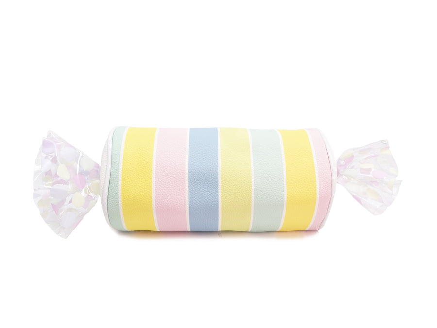 Smart Girl Pastel Candy Handbag - Bewaltz
