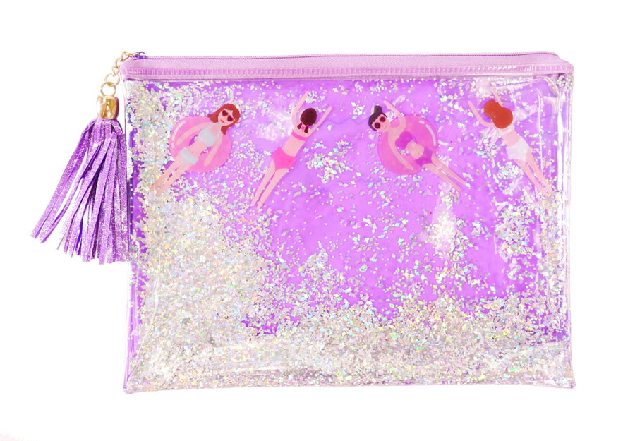 Floaty Pouch Ladies - Bewaltz