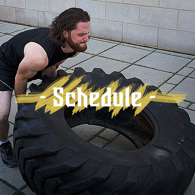 gritandglory schedule, grit and glory sc, gritandglorysc, grit and glory, ottawa gym