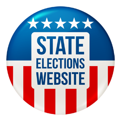 State Elections Website