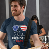 Cool Biden for President Signature Collection - Shirt
