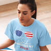 Cool Biden for President Signature Collection - Shirt from Balance of Power