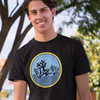 I Understand Climate Change. Do You? - Shirt