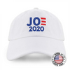Joe 2020 Cap - Made in the USA