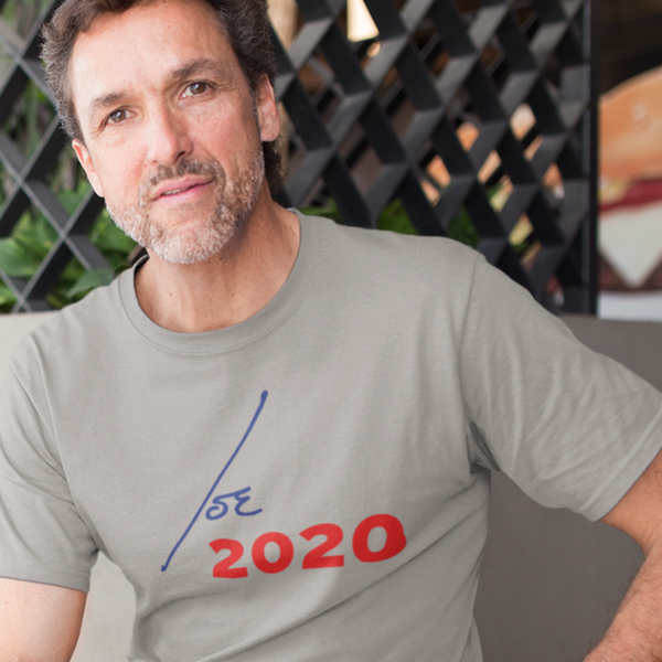 Joe 2020 Signature Collection - Shirt