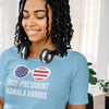 Cool Vice-President Kamala Harris - Shirt