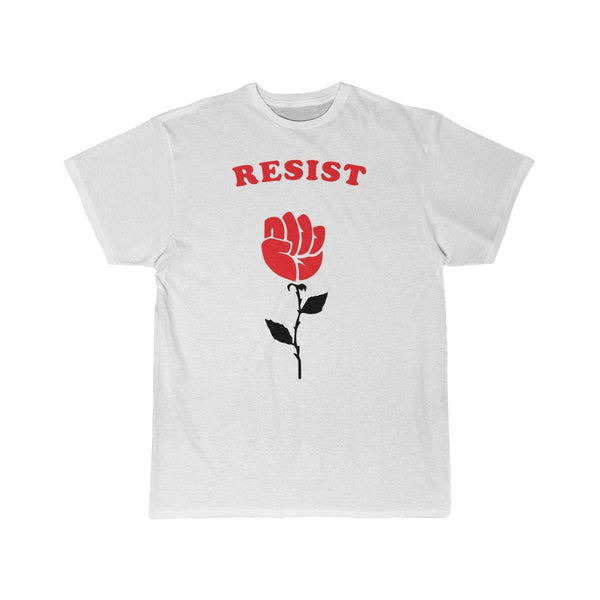 RESIST - Balance of Power