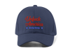 Unf*** America Cap from Balance of Power