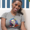 That's Fine. I'm Kamala. - Shirt