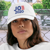 Joe 2020 USA Cap from Balance of Power