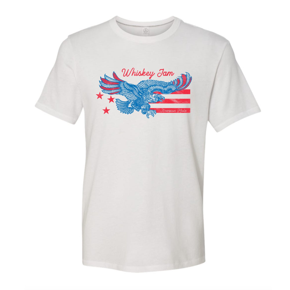 [LIMITED EDITION] Freedom Flyer T-Shirt