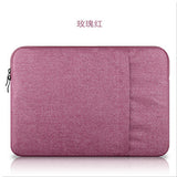 High Quality Household Storage Bag Apple Notebook Sleeve 13 Inch