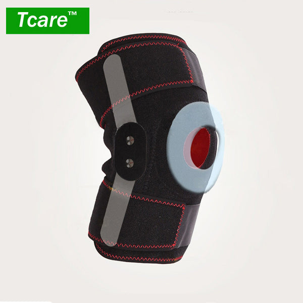 Knee Care Brace Support Kneepad