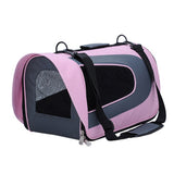Breathable Fashion Pet Bag Carring