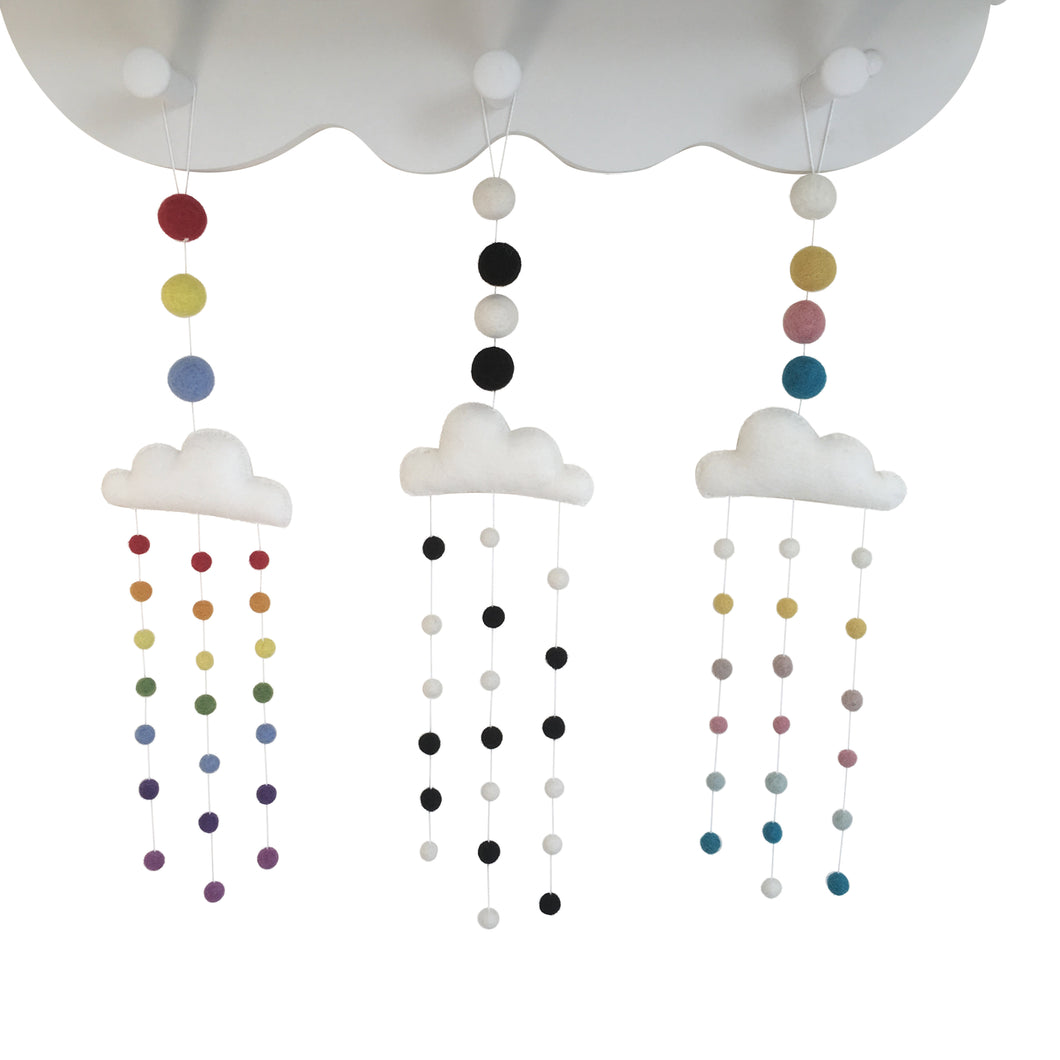 PASTEL CLOUD MOBILE