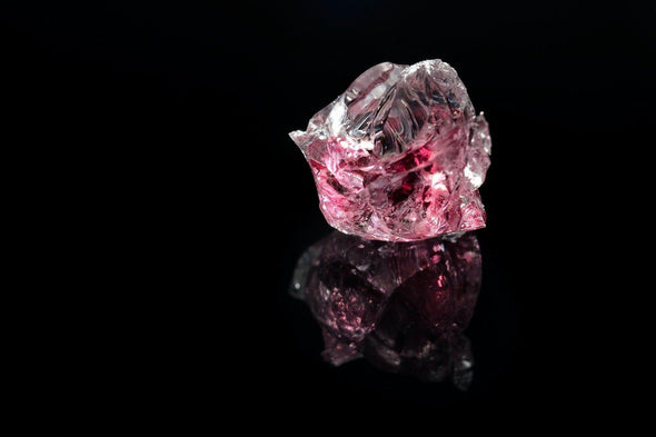 Morganite Stone Uses and Meaning