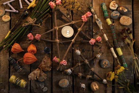 What is Wicca? A Detailed Guide