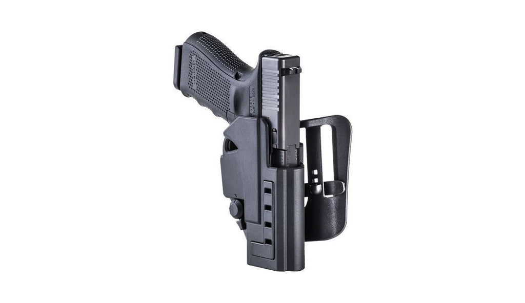 SH | Multi Retention Holster