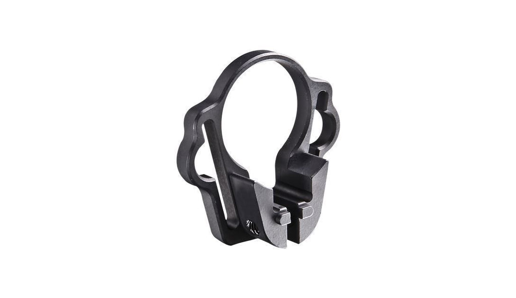 OPSM | Sling Swivel Mount - AR/M4
