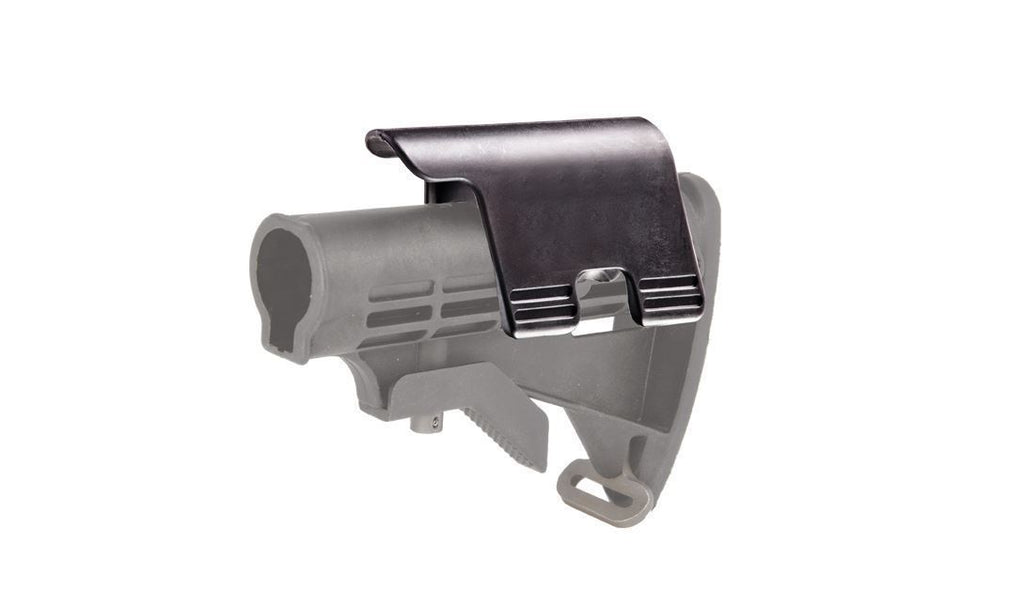 CP2 | AR OEM Stock Cheek Riser