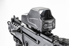 MH1 | Hartman Red Dot Optic
