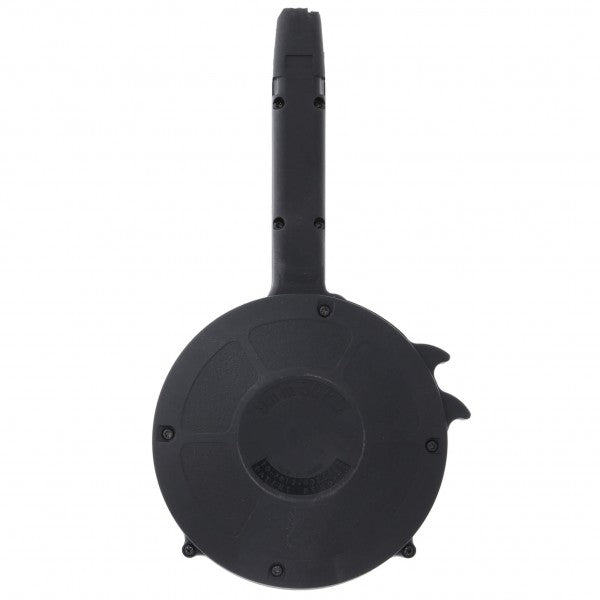 Glock 9mm 50 Round Drum Magazine | KCI USA