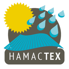 hamactex weather resistant hammock icon