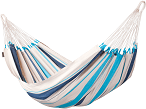 Traditional Hammocks