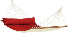 Spreader Bar Style Hammocks