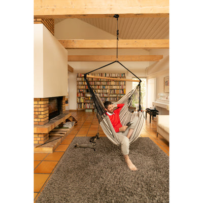 Hammock Chair Ceiling Hanging Accessories