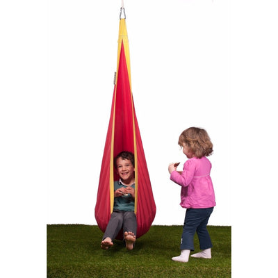 hammock hanging nest chair