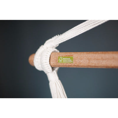 bamboo wooden spreader bar
