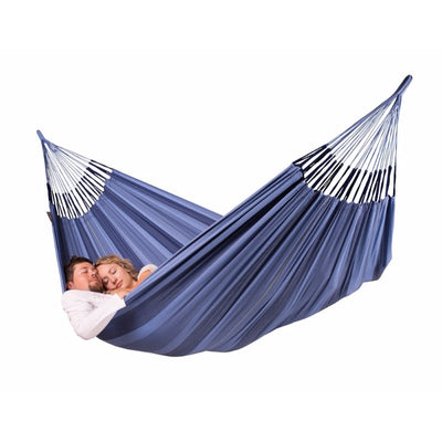 double size fabric hammock