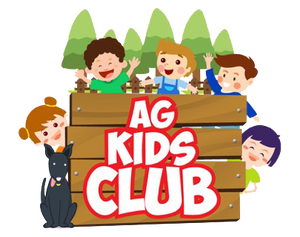 Ag Kids Club
