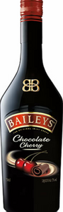 Baileys Chocolate Cherry 750ML