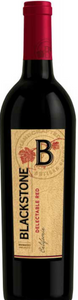 Blackstone Red 750 ML