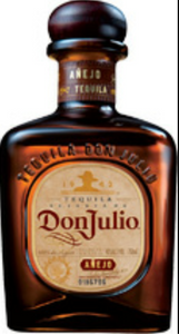 Don Julio 750ML