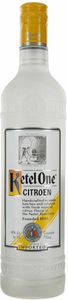 Ketel One Citron 750ML