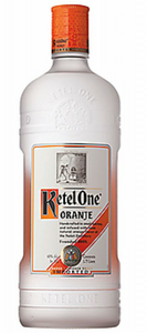 Ketel One Orange 1.75L