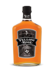 Yellow Rye 750ML