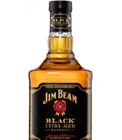 Jim Beam Black 375ml