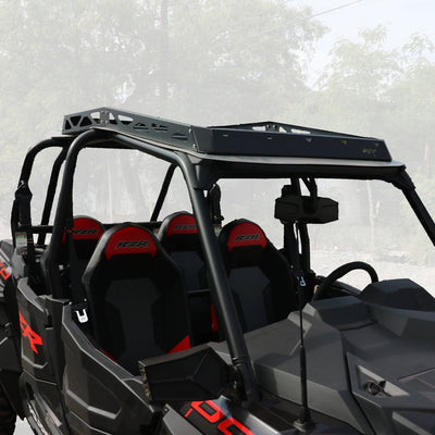 Polaris RZR XP1000 4Seater