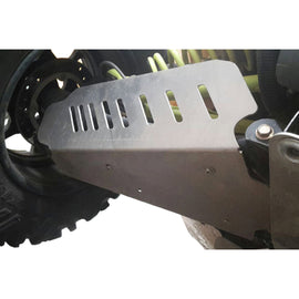 A-Arm Guards Kit Canam Maverick 1000 2013-2019 - AFXMotorsports Race proven accessories and custom parts for Polaris - Canam, Free Shipping!